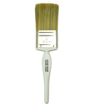Royal & Langnickel's Nylon Gesso Brush