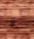 Snuggle Flannel Fabric-Wood Panel