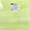Dritz - Omnigrip 16 1/2\u0022 Square Ruler