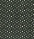 Home Decor 8\u0022x8\u0022 Fabric Swatch-Pkaufmann Kent Shadow