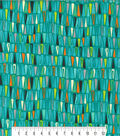 Keepsake Calico Cotton Fabric -Yepi Aspen
