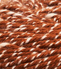 Lion Brand Tweedle Dee Yarn