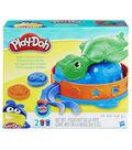 Play-Doh Twist \u0027n Squish Turtle Playset