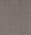 Lightweight Decor Fabric 54\u0022-Luther Peweter