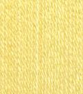 Lion Brand Jamie 12 pk Yarns-Sunshine