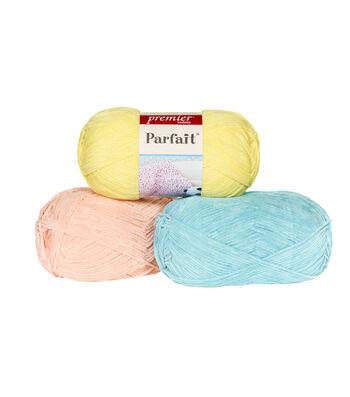 Premier® Yarns Parfait Big Yarn