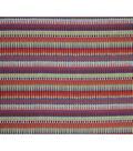 Richloom Studio Multi-Purpose Decor Fabric 58\u0022-Radical/Classical