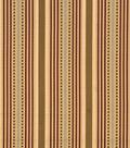 Home Decor 8\u0022x8\u0022 Fabric Swatch-Jaclyn Smith Pryce-Sangria