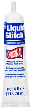 Liquid Stitch-4oz