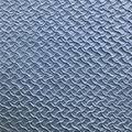 Denim Textured Wave Stretch Twill Fabric-Light Blue