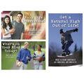 Teen Talk Bulletin Board Set, 2 Sets