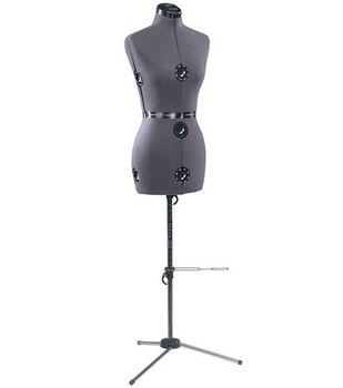 Dritz Twin Fit Dressform-Small