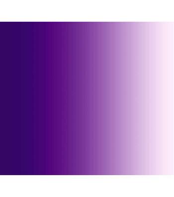 Keepsake Calico Cotton Fabric-Dark Purple Solid Ombre