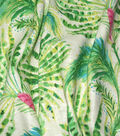 Dena Designs Multi-Purpose Decor Fabric 54\u0022-Shake & Stir Watermelon