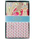 Josephine Kimberling Caravan Dreams 24 Count Note Cards