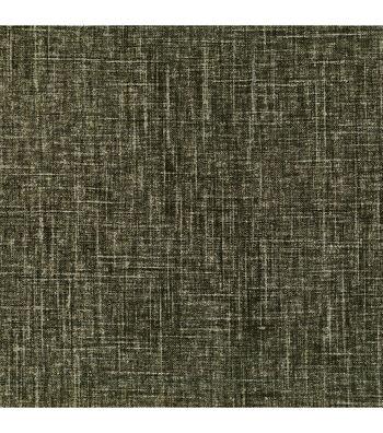 "Waverly Upholstery Fabric 54""-Gilded Night"