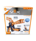 VEX Robotics Switchrip Ball Shooter