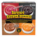 Learning Resources 4 pk Barnyard Answer Buzzers