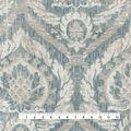 Waverly Multi-Purpose Fabric-French Quarter Mist