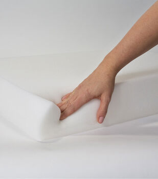Project Foam 24 X 36 5 Thick
