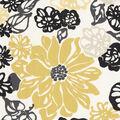 Home Essentials Lightweight Decor Fabric 45\u0022-Invigorate Oro