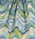 Home Essentials Lightweight Decor Fabric 45\u0022-Florence Sterling