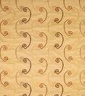 Barrow Multi-Purpose Decor Fabric 58\u0022-Plantain