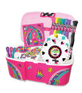 Only For Girls Jewelry Caddy