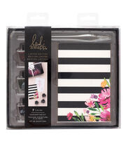 Heidi Swapp Handwrite Warm Kit, , hi-res