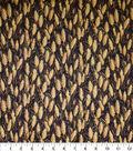 Harvest Cotton Fabric 44\u0022-Wheat Field