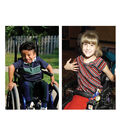 All Kinds of Kids: Differing Abilities Bulletin Board Set