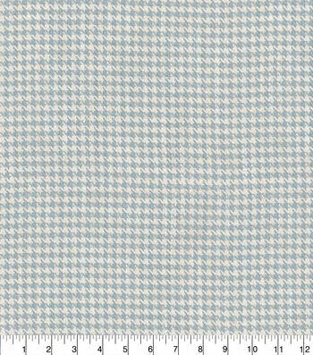"""Kelly Ripa Home Upholstery Fabric 54""""-Fenton Spa"""