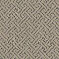 P/K Lifestyles Upholstery Fabric 13x13\u0022 Swatch-Sidekick Coast