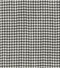P/Kaufmann Upholstery Fabric 54\u0022-Fenton Coal