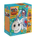 Dr. Bonyfide\u0027s Know Your Body, Germs Edition! Activity Kit