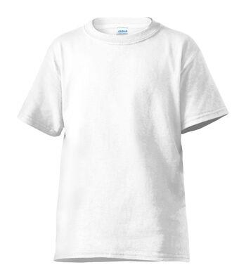 Gildan Toddler T-shirt 3T