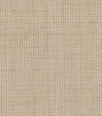 "Solarium Solid Outdoor Fabric 54""-Rave Vanilla"