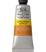 Winsor & Newton Galeria 2 fl. oz. Acrylic Paint Tube, , hi-res