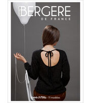Bergere De France N (degree) 9-Celebrations And Holidays, , hi-res