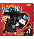 Ideal Ryan Oakes\u0027 Magic Hat