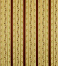 Home Decor 8\u0022x8\u0022 Fabric Swatch-Covington Bryant 137 Antique Red