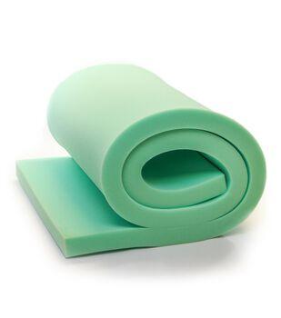 Airtex 2'' High Density Foam Slab