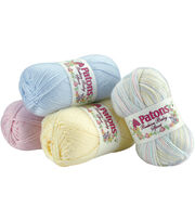 Patons Beehive Baby Sport Yarn, , hi-res