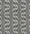 Home Decor 8\u0022x8\u0022 Swatch Fabric-Tracy Porter Acres Beyond Ash