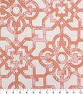 Merrimac Textile Multi-Purpose Decor Fabric Swatch-Pinscher