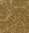 Home Decor 8\u0022x8\u0022 Fabric Swatch-Upholstery Fabric-Carrington/French Roast