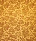 Home Decor 8\u0022x8\u0022 Fabric Swatch-Upholstery Fabric Barrow M7175-5174 Treasure