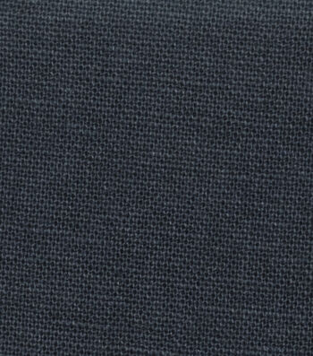 "Jaclyn Smith Upholstery Fabric 55""-Jigsaw /Indigo"