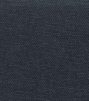 "Jaclyn Smith Upholstery Fabric 55""-Jigsaw /Indigo"