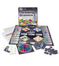 WCA Games That Teach! Grasping Grammar Game